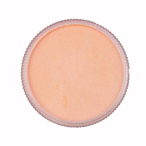 DFX Essential Fair Skin - 1013