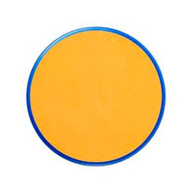Snazaroo Classic Ochre Yellow -18ml