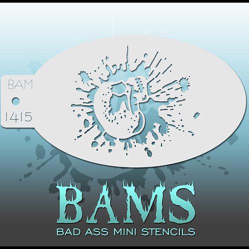 BAM 1415