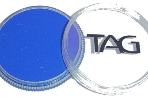 TAG Regular Royal Blue - 32g