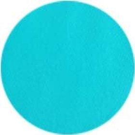 Superstar Ocean Blue - 209