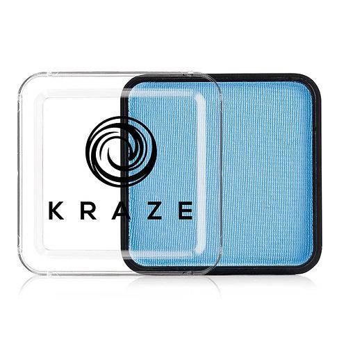 Kraze Regular Square - Light Blue