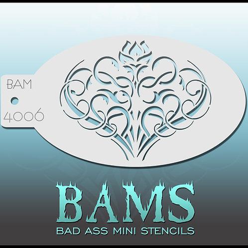 BAM 4006