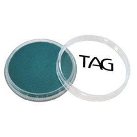 TAG Regular Turqoise -32g