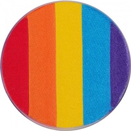 Superstar Dream Colours - Rainbow 901