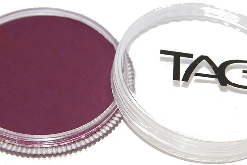 TAG Regular Berry Wine - 32g