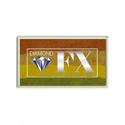 DFX Spice Wreck - RS30-30