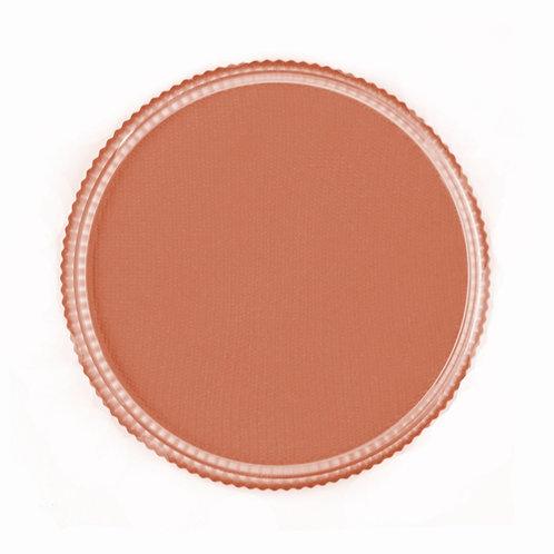 DFX Essential Olive Skin - 1015
