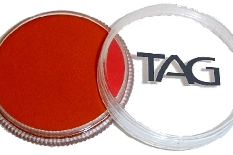 TAG Regular Red - 32g