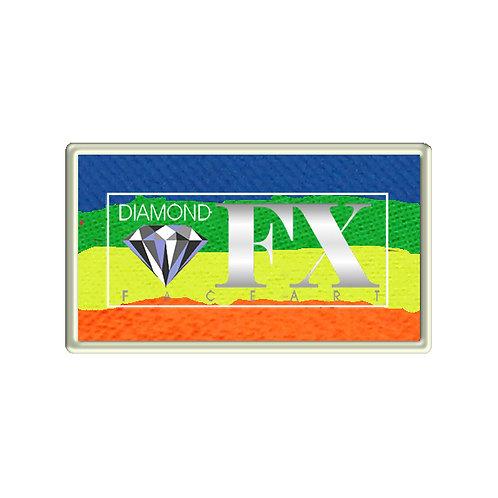 DFX Neon Surprise - RS30-71