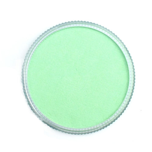 DFX Metallic Mint Green - MM525