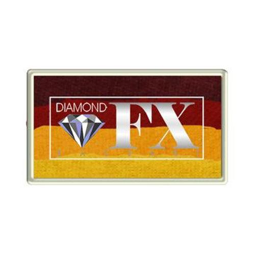 DFX It's Fall - RS30-43