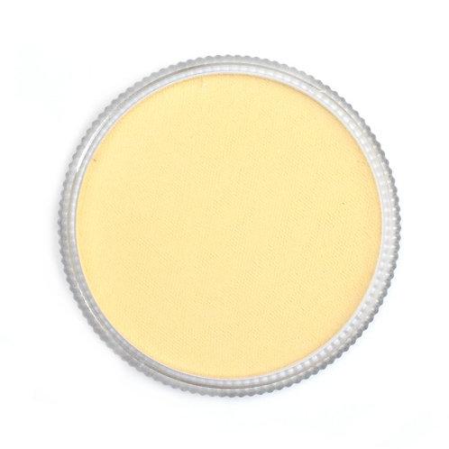 DFX Essential Light Skin - 1012