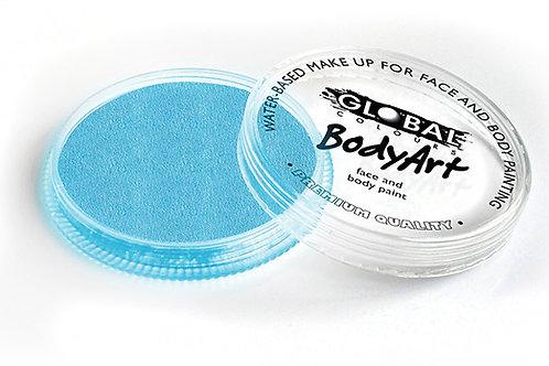 Global Pearl Baby Blue - 32g