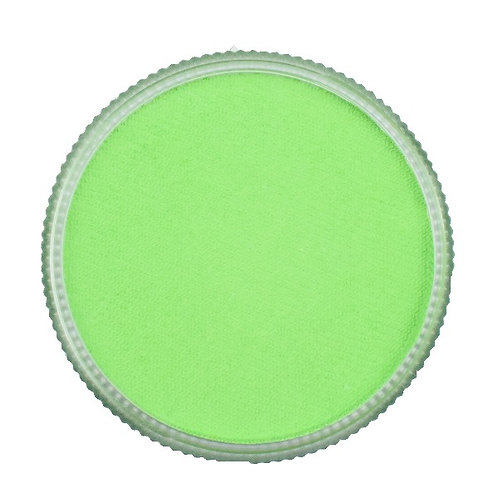 DFX Essential Mint Green - 1055