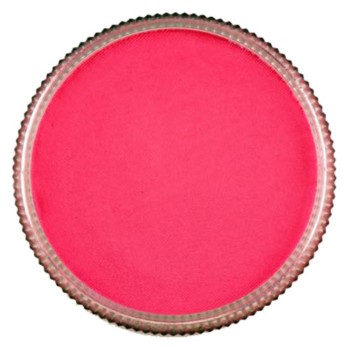 Cameleon Baseline Cotton Candy - 32g