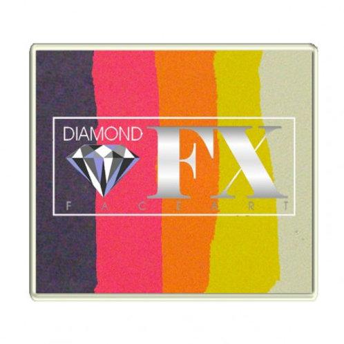 DFX Island Fever - RS50-25