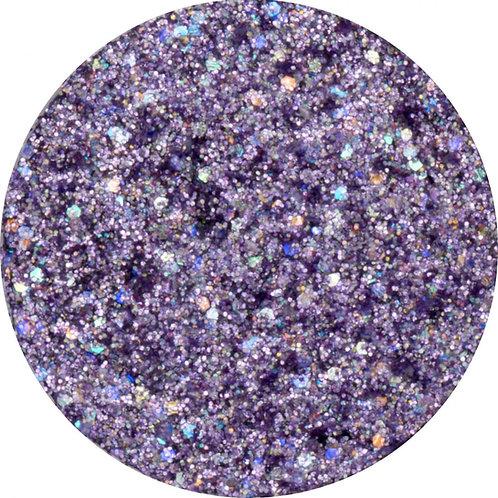 Celestial Glitter Creme
