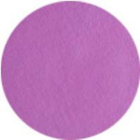Superstar Light Purple - 039