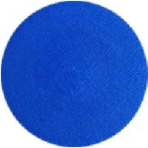 Superstar Fluorescent Blue - 204