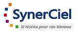 synerciel.png
