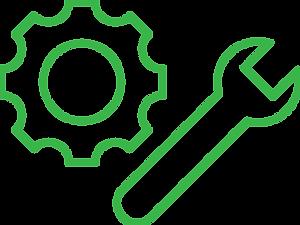 logo_dépannage.png