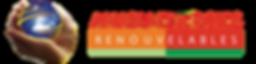 logo aer rectangle google.png