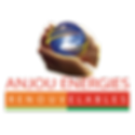 logo_aer_carré_google.png