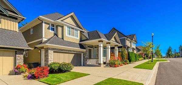 hoa-neighborhood-1140x531.jpg