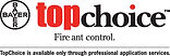 topchoice-logo.jpg