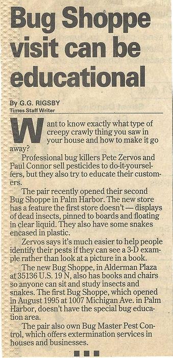 Bug Shoppe artice 2 .jpg
