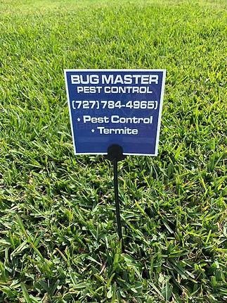 Bug Master Treatment Sign.jpg