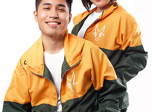 Windbreaker-Jacket.jpg