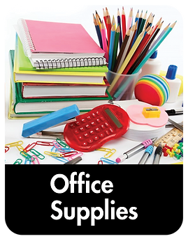 Office-supplies.png