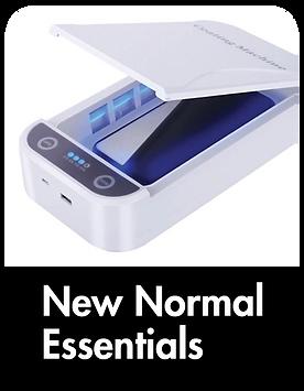 New-Normal-Essentials.png
