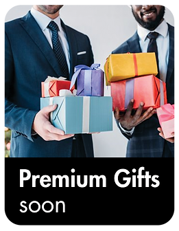 Premium-gifts.png