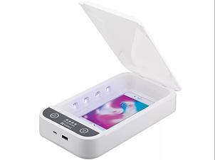 UV Box.png