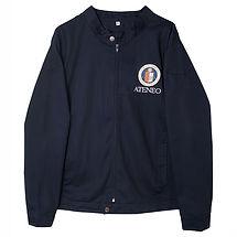 Corporate-Jacket.jpg