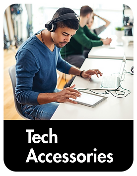 Tech-accessories.png
