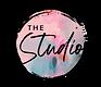 Studio Logo 19.png