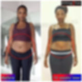 We can help u transform ur body.__U want