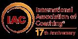 cropped-Logo-17-Years-IAC-3.png