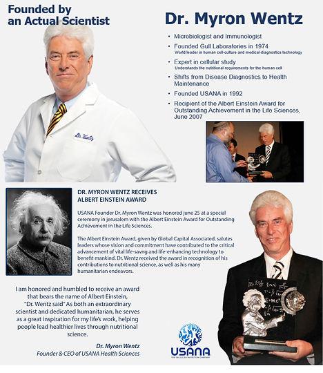 Dr. Wentz.jpg