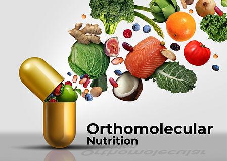 Orthomolecular-s.jpg