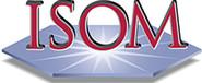 ISOM-Logo-210x90.jpg