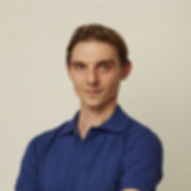 Jacek Profile Smaller.jpg
