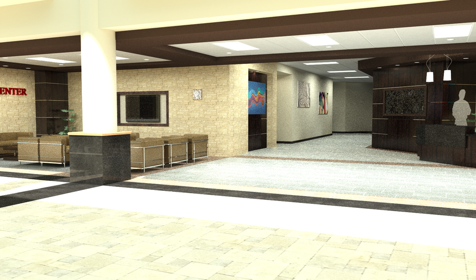 ICC Heart Center