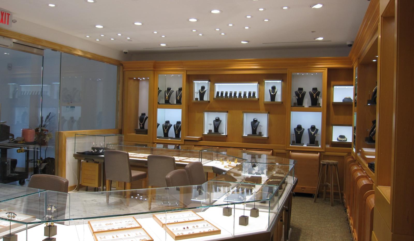 Srikrishna Jewelers