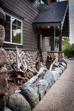 White Water Lodge-09.jpg
