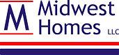 Midwest Homes Logo.jpg